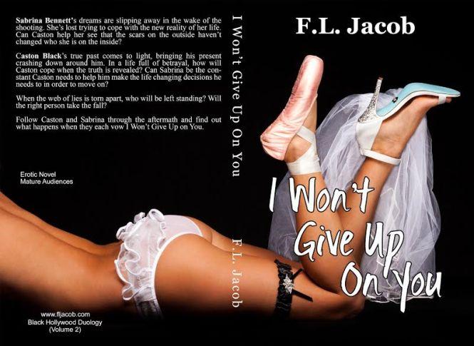 BookCover 2 FL Jacob