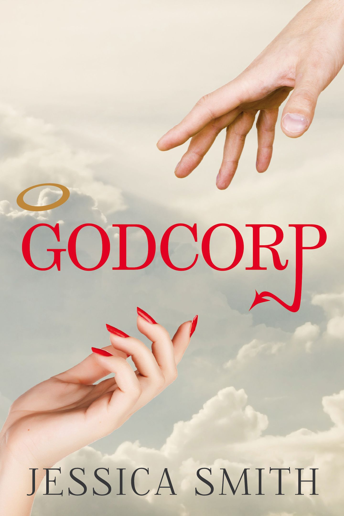 Godcorp Cover LARGE EBOOK 2(2)
