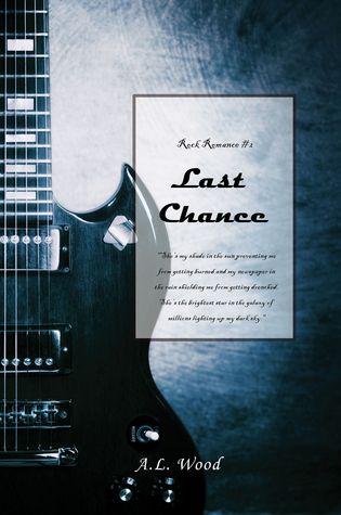 lastchance3