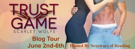 Blog Tour Coverphoto