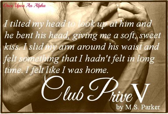 ClubPrive5Tease1