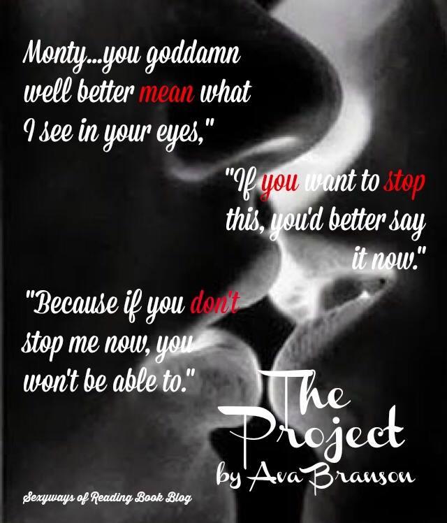 theprojectteaser1
