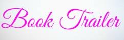 Book TrailerPink