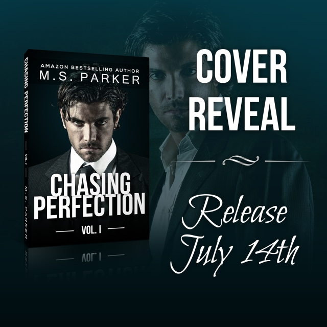 ChasingPerfectionCoverReveal_04