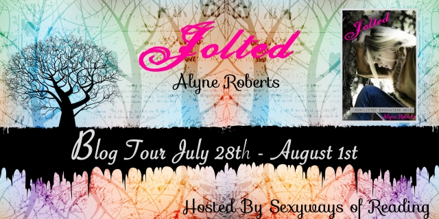 Jolted-Blog-Tour-Banner