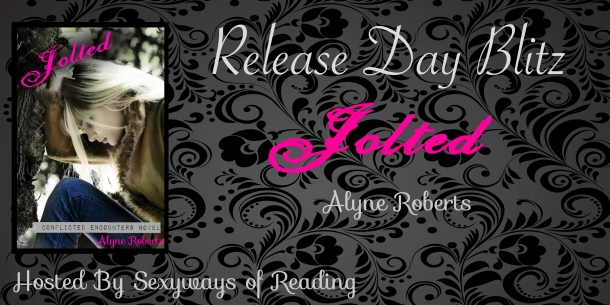 Jolted-Release-Day-Blitz-Banner