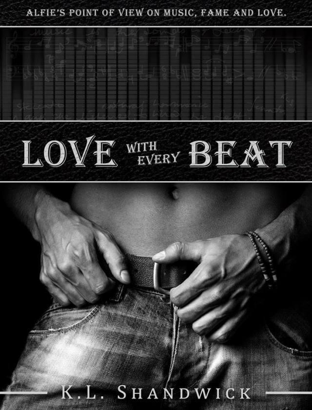 lovewitheverybeat