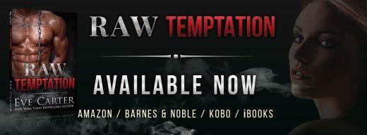 rawtemptation2