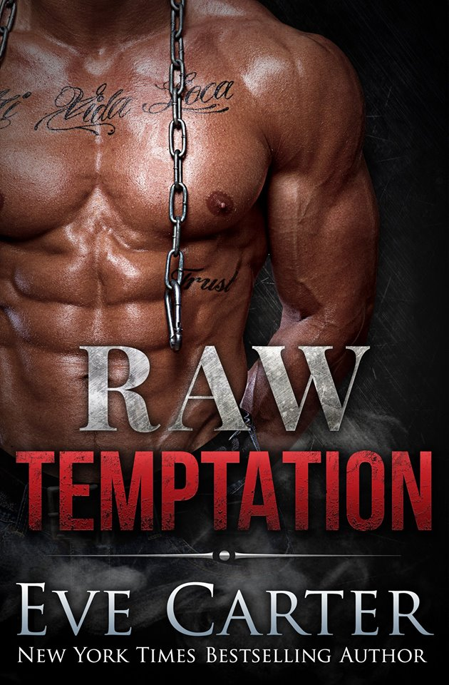rawtemptation3