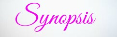 SynopsisPink