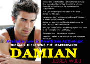 Breathless - Damian Teaser 3