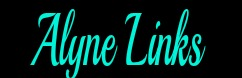 Alyne Links