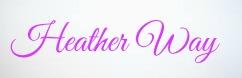 HeatherPurple