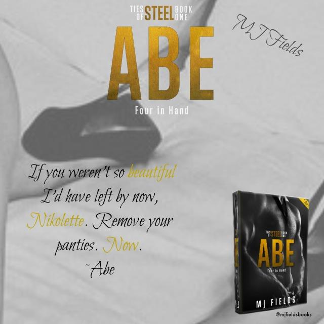 Abetease4