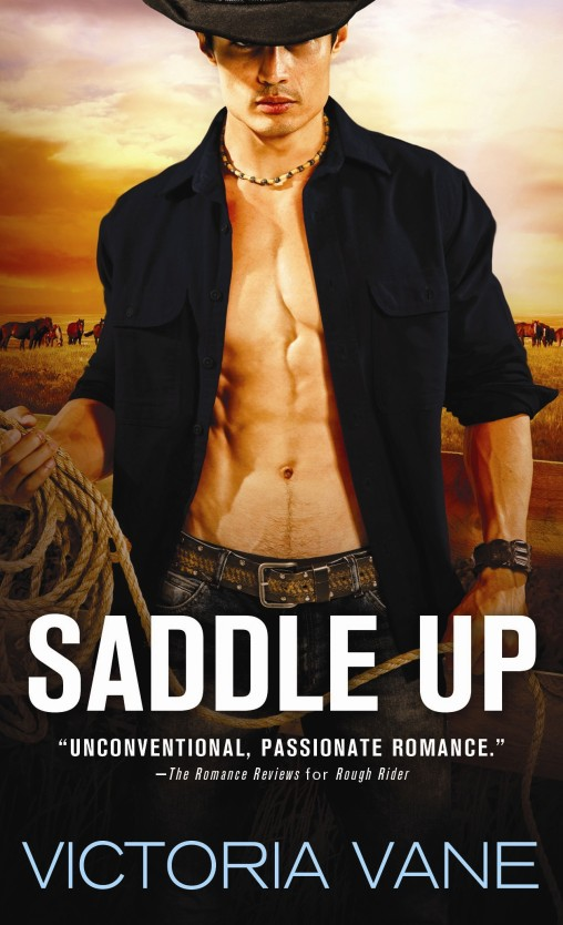 SaddleUp120215D